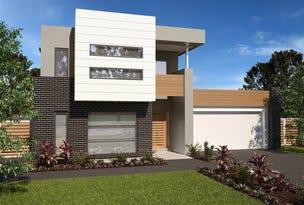 Lot 450 O'Rourke Street, Cumbalum, NSW 2478