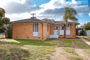 277 Fernleigh Road, Ashmont, NSW 2650