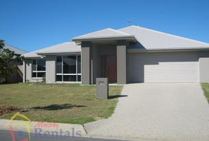21 Galleon Circuit, Shoal Point, Qld 4750