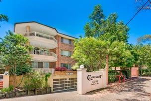 9/52-56 Auburn Street, Sutherland, NSW 2232
