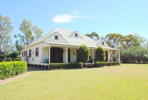 Dundee Bendygleet Road, Moree, NSW 2400
