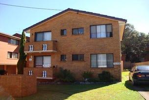 4/4 WATTLE STREET, Port Macquarie, NSW 2444