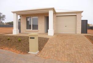 3 Riordan Grove, Port Augusta, SA 5700