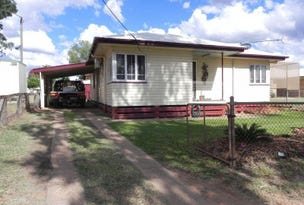 118 Parry  Street, Charleville, Qld 4470