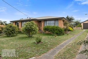51 Delmore Road, Forcett, Tas 7173