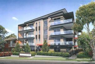3/135-137 Pitt Street, Merrylands, NSW 2160