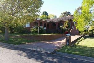 14 Springfield, Oberon, NSW 2787