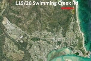 119/26 Swimming Creek Road, Nambucca Heads, NSW 2448