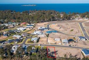 30 Freycinet Drive, Sunshine Bay, NSW 2536