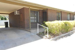 5/38 Adelaide Road, Mannum, SA 5238