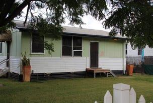 80 ST GEORGE STREET, Mungindi, NSW 2406