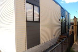 6a/20 Hedges Street, Fairfield, NSW 2165