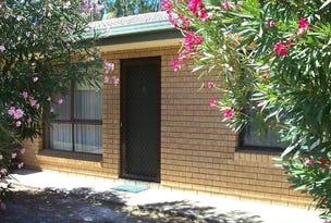 Unit 1/41 Herbert Street, Tumut, NSW 2720
