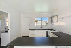 Unit 2/9 James Avenue, Armidale, NSW 2350