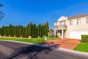 31 Winslow Avenue, Stanhope Gardens, NSW 2768