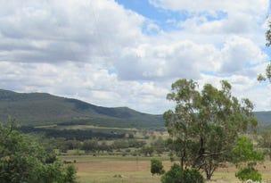 1349 Wandobah Road, Gunnedah, NSW 2380