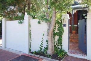 58 Bulwer Street, Perth, WA 6000