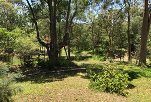 Lot 2, 157 Birdwood Terrace, Toowong, Qld 4066