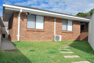31A Province Street, Abbotsbury, NSW 2176