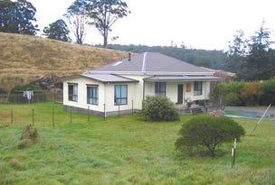 102 Arve Road, Geeveston, Tas 7116