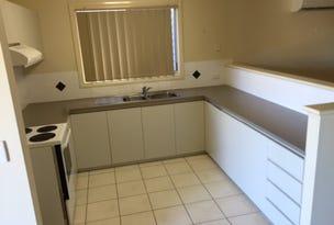 163A Anderson Street, Port Hedland, WA 6721