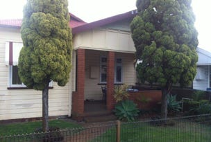 83 Roxburgh Street, Stockton, NSW 2295