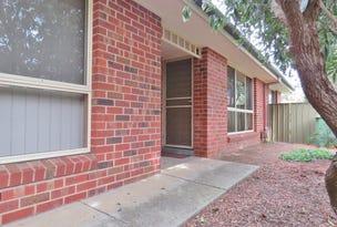 4/355 Wilson Street, East Albury, NSW 2640