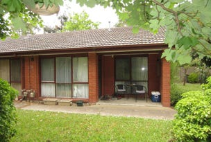 4/1 Dornoch Court, Croydon, Vic 3136