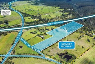 10 Berwick Park Road, Wilton, NSW 2571