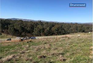 Lot 366, 120 Sunrise Terrace, East Albury, NSW 2640