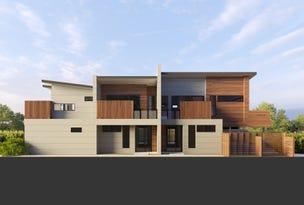 3/219 Essex Street, West Footscray, Vic 3012