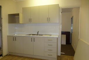 East Coraki, address available on request