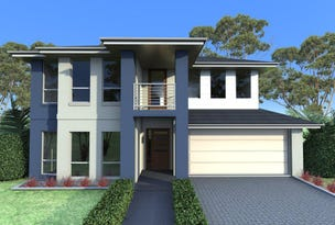 Lot in Bella Vista, Albion Park, NSW 2527