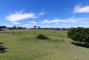 Lot 41, 68 (Horizon Estate) Kinross Road, Thornlands, Qld 4164