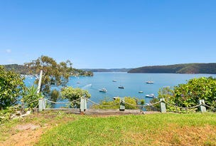 960 Barrenjoey Road, Palm Beach, NSW 2108