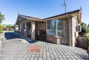 364 Bent Street, South Grafton, NSW 2460