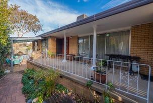 24 Waratah Street, Queanbeyan, NSW 2620