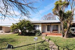 3 Corra lyn Ave, Batlow, NSW 2730