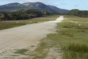 320 Killiecrankie Road, Killiecrankie, Tas 7255