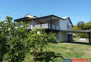 26 Kyogle Road, Kyogle, NSW 2474