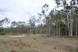 Lot 122, Innamincka Way, Agnes Water, Qld 4677