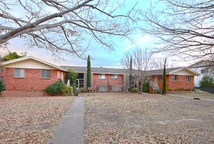 10/22 Discovery Street, Red Hill, ACT 2603