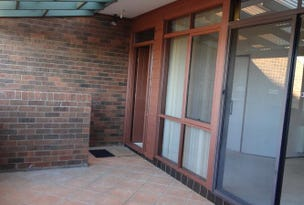 73 Rowe Place, Swinger Hill, ACT 2606