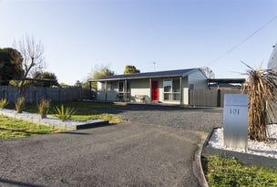 101 Mersey Main Road, Spreyton, Tas 7310