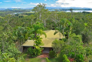 173 Jerome Road, Yungaburra, Qld 4884