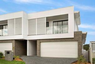 35 Fairways Drive, Shell Cove, NSW 2529