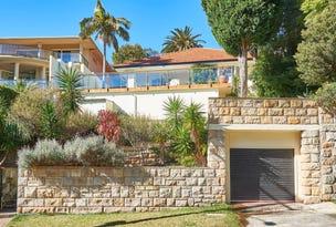 37  Olola Avenue, Vaucluse, NSW 2030