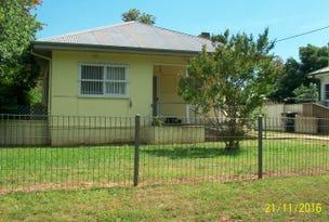 142  Maughan Street, Wellington, NSW 2820