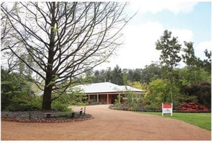 LOT 1187 Nanga Road, Dwellingup, WA 6213