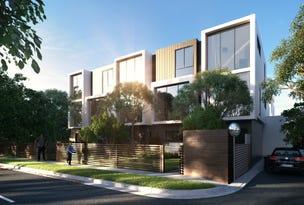 9/66-70 Stanley Street, Burwood, NSW 2134
